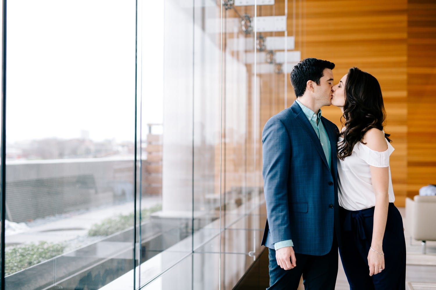 Nashville Engagement Photographer_0855