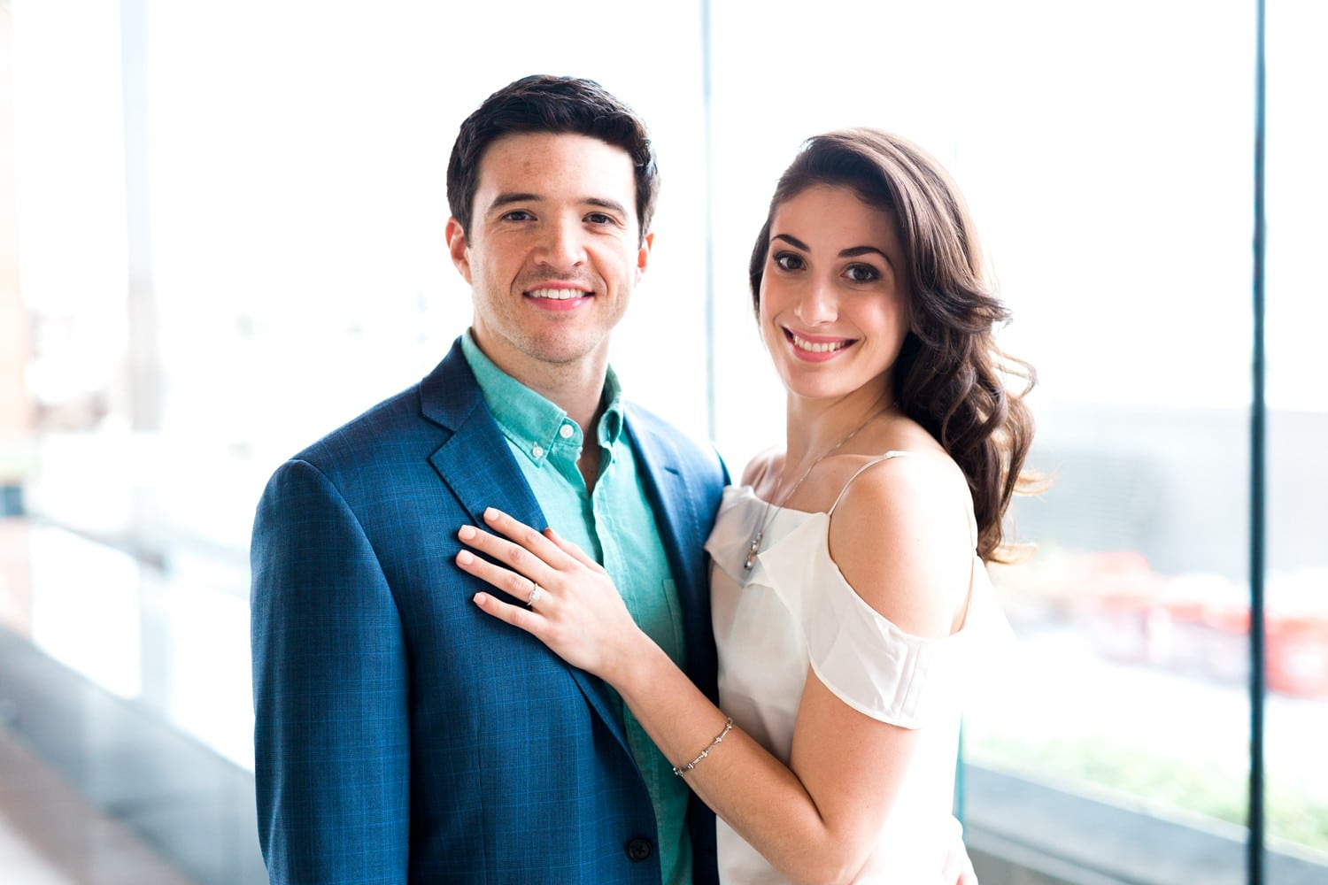 Nashville Engagement Photographer_0859
