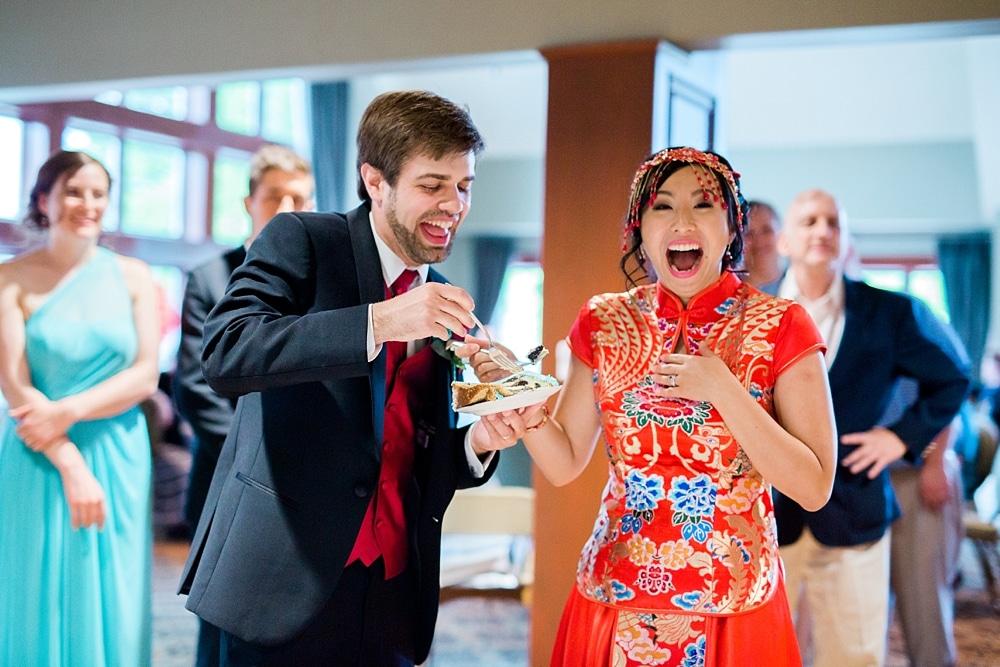 Nashville Wedding Photographer_0082