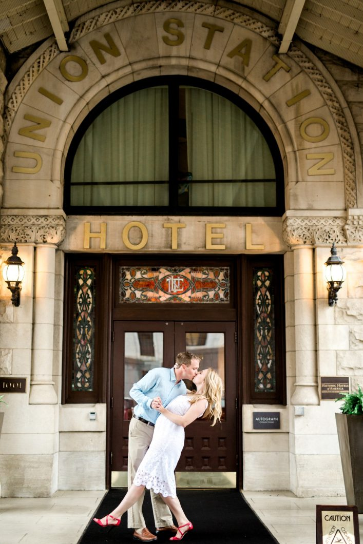Nashville Wedding Photographer_0283