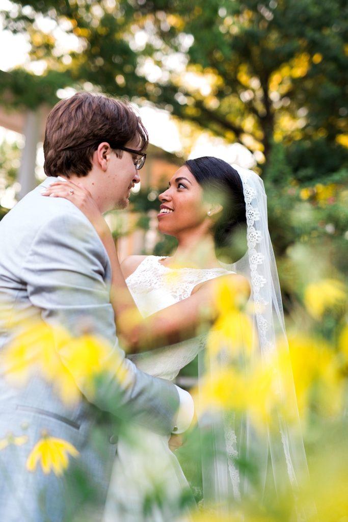 Belmont Mansion Wedding, Nashville, TN Wedding Photographer