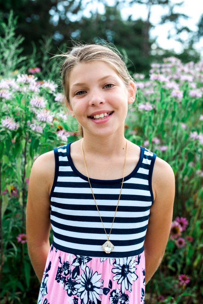 St. Louis Portrait Photographer