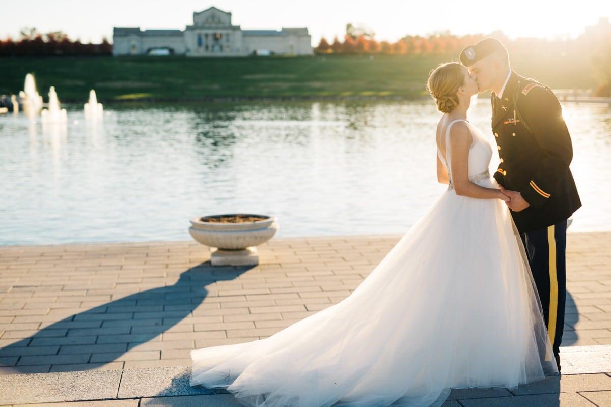 St Louis Wedding Photographer_0153