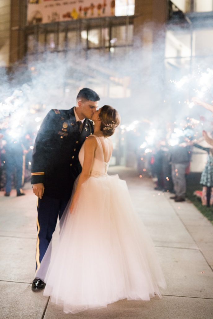 St Louis Wedding Photographer_0169