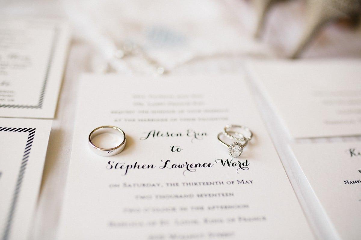 St. Louis Wedding Photographer_0620