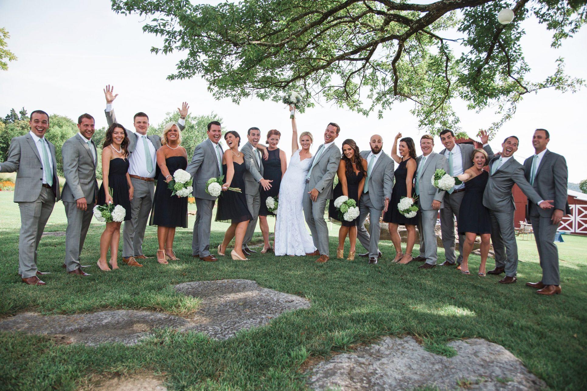 Nashville Wedding Photographer, Arrington Vineyard Wedding