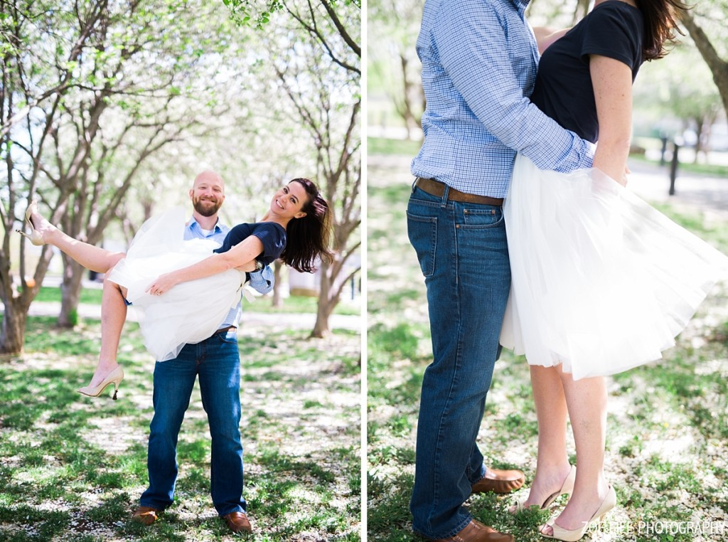 Nashville Wedding Photographer_0009