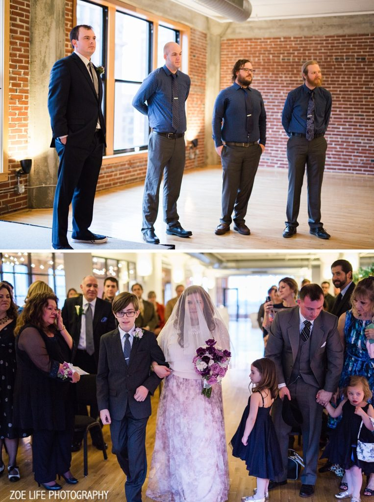Saint Louis Wedding Photographer_0156