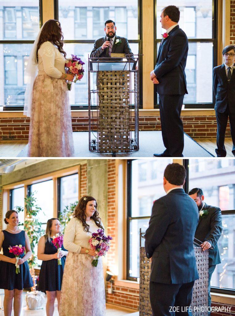 Saint Louis Wedding Photographer_0157