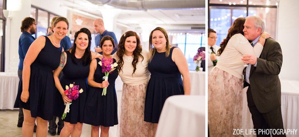 Saint Louis Wedding Photographer_0162