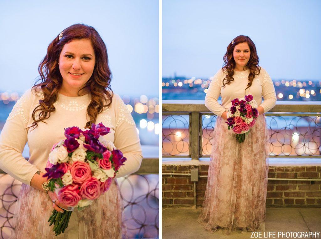 Saint Louis Wedding Photographer_0166