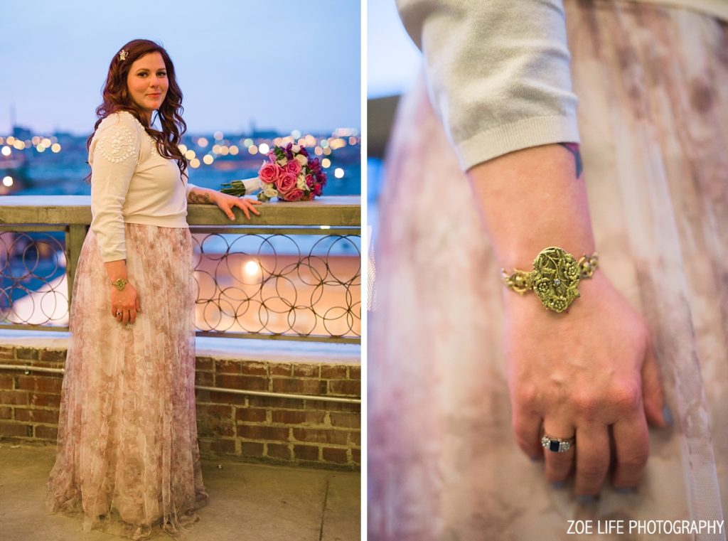 Saint Louis Wedding Photographer_0168
