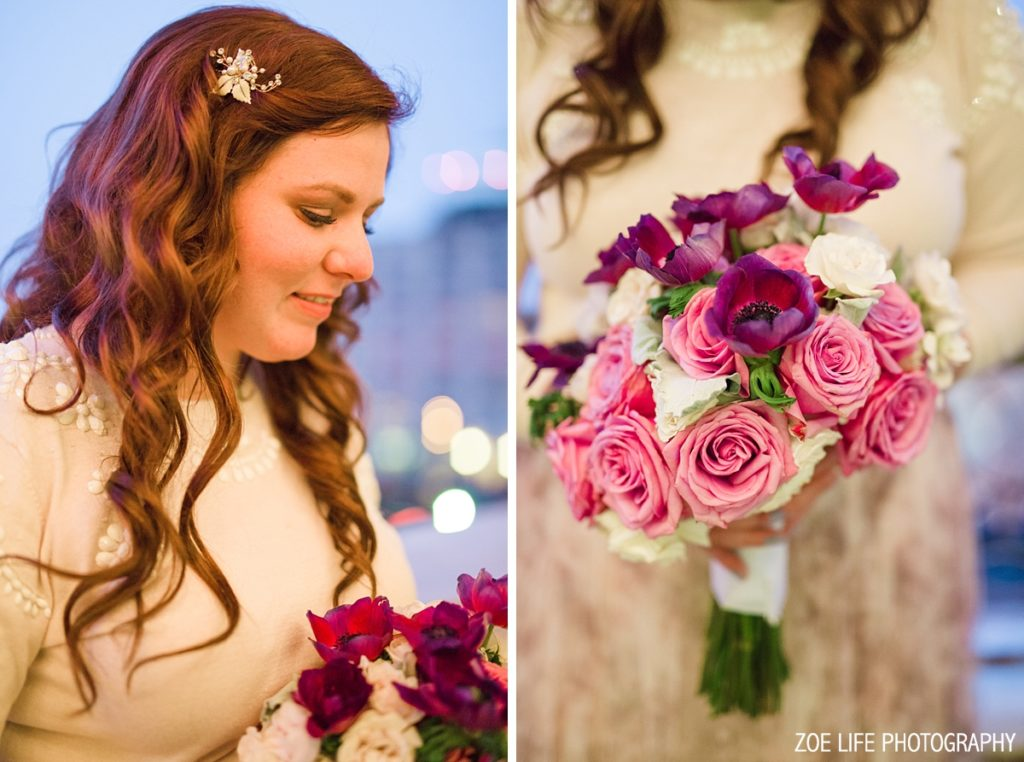 Saint Louis Wedding Photographer_0169