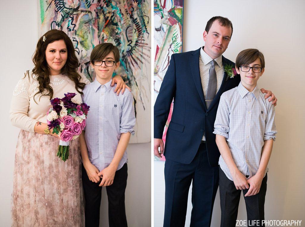 Saint Louis Wedding Photographer_0170