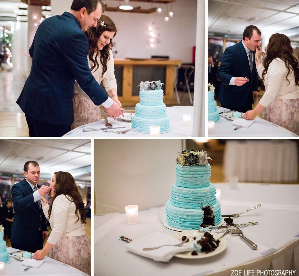 Saint Louis Wedding Photographer_0180