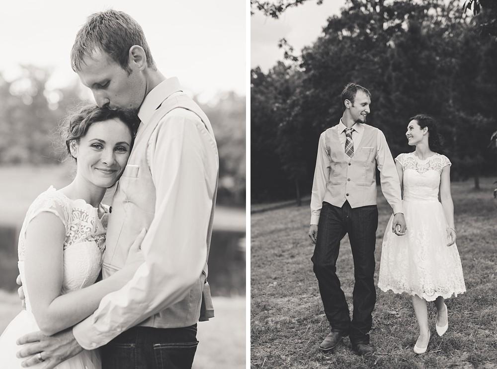 Missouri Wedding Photographer
