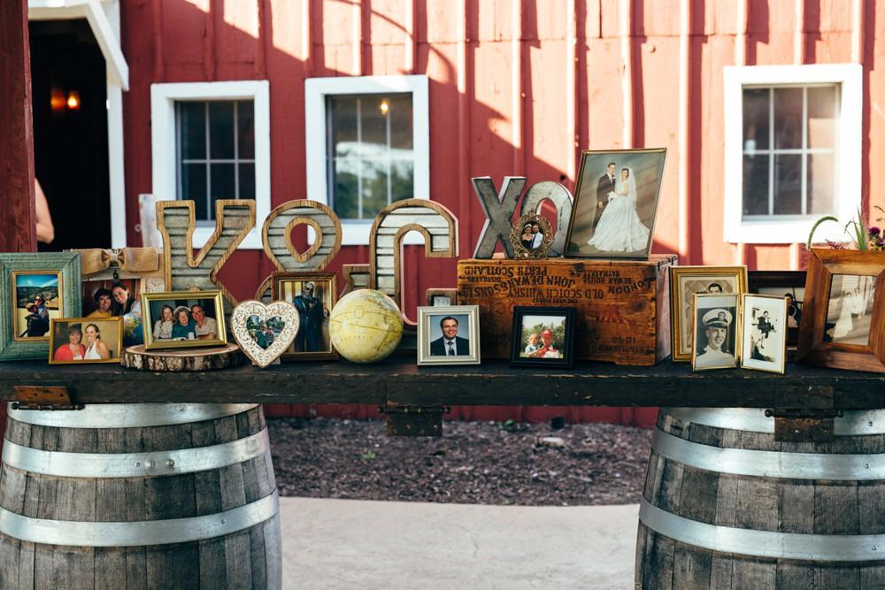 Destination Wedding Photography, Table Decor