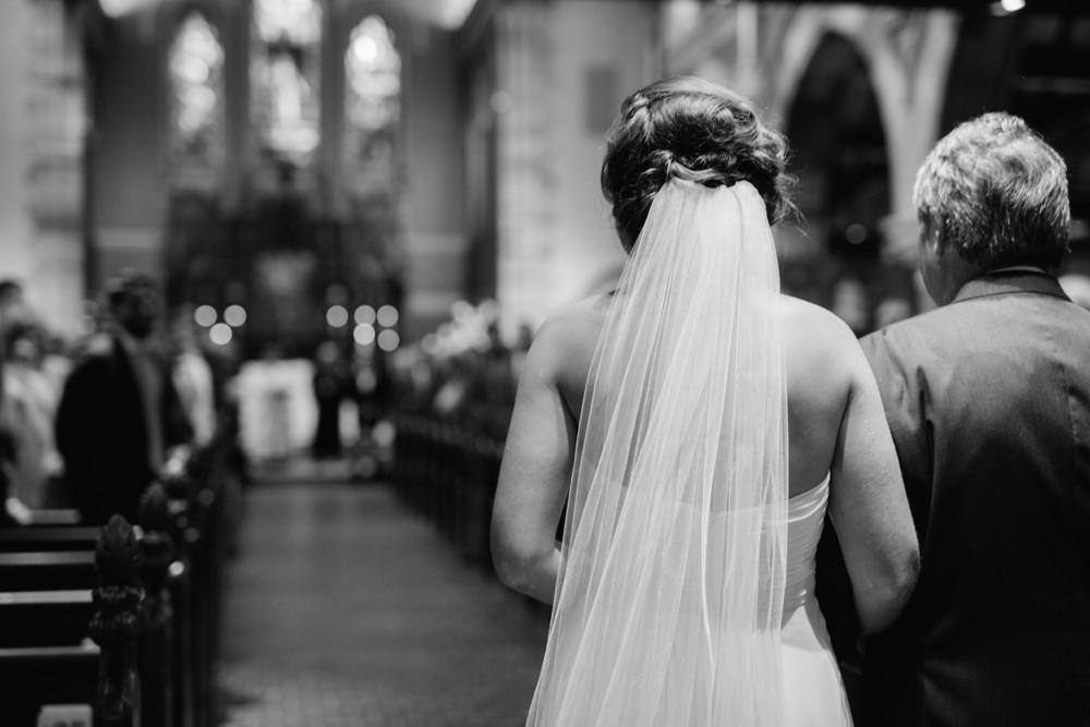 Nashville, TN Wedding Photographer