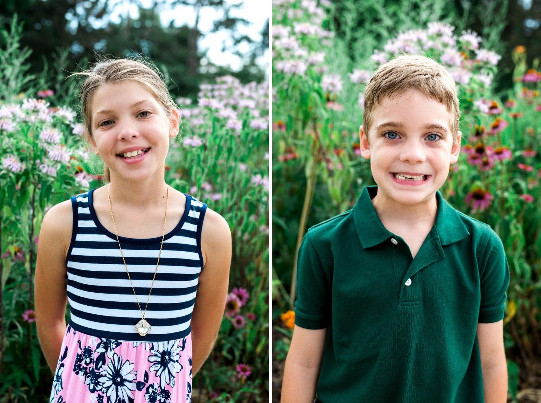 Best 2016 St. Louis Portrait Photographer