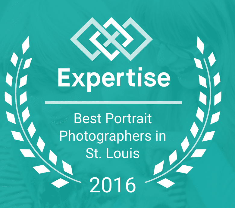 expertise-best-portrait-photographer