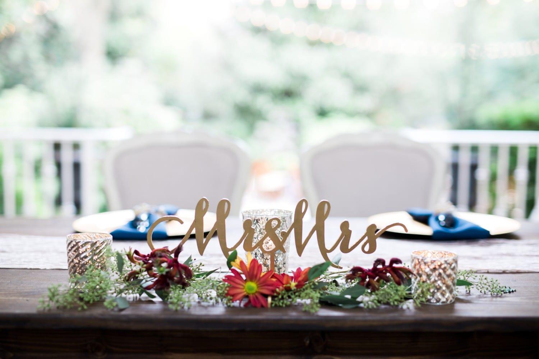 Nashville Wedding Photographer, Wedding Detail