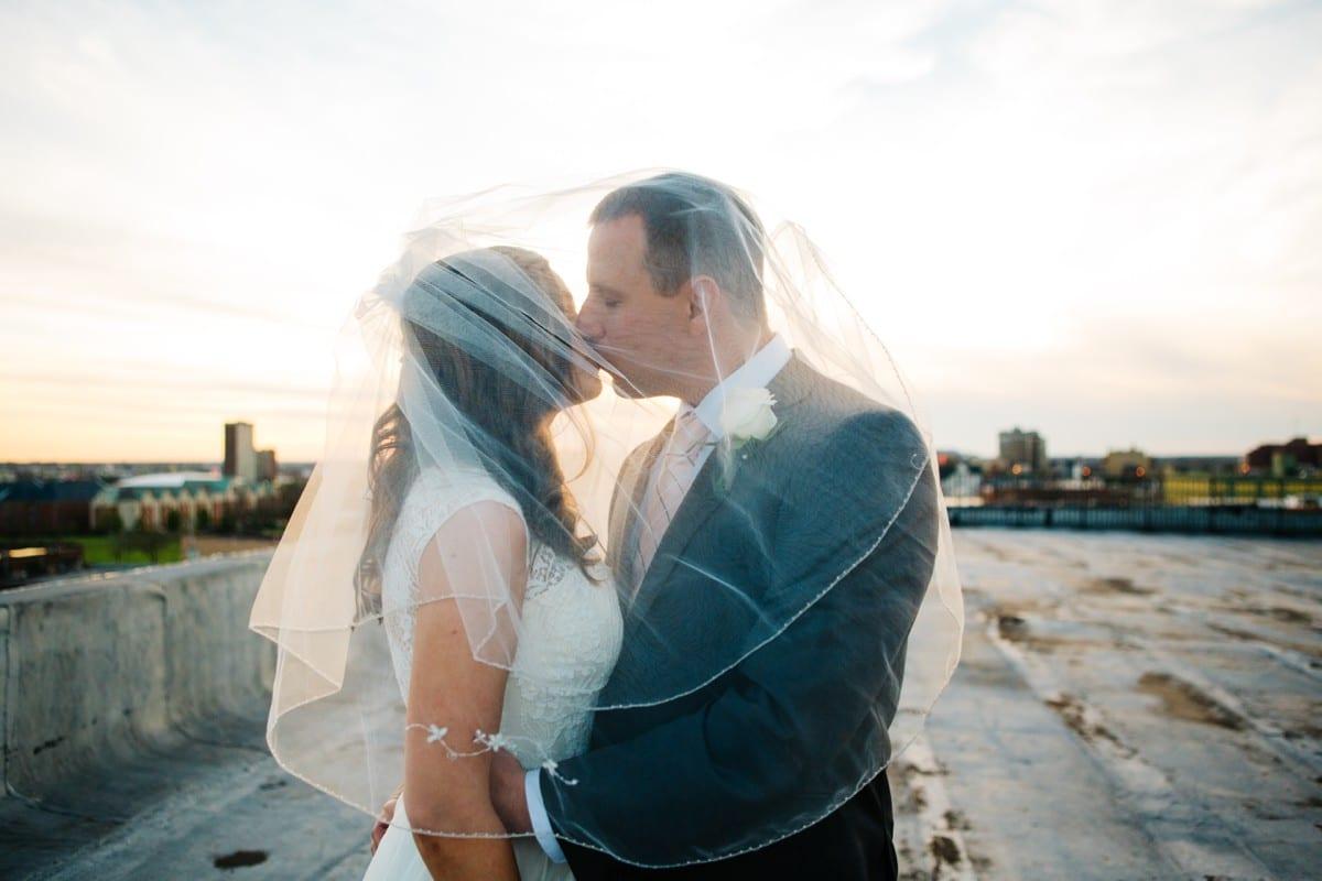 St Louis Wedding Photographer_0332