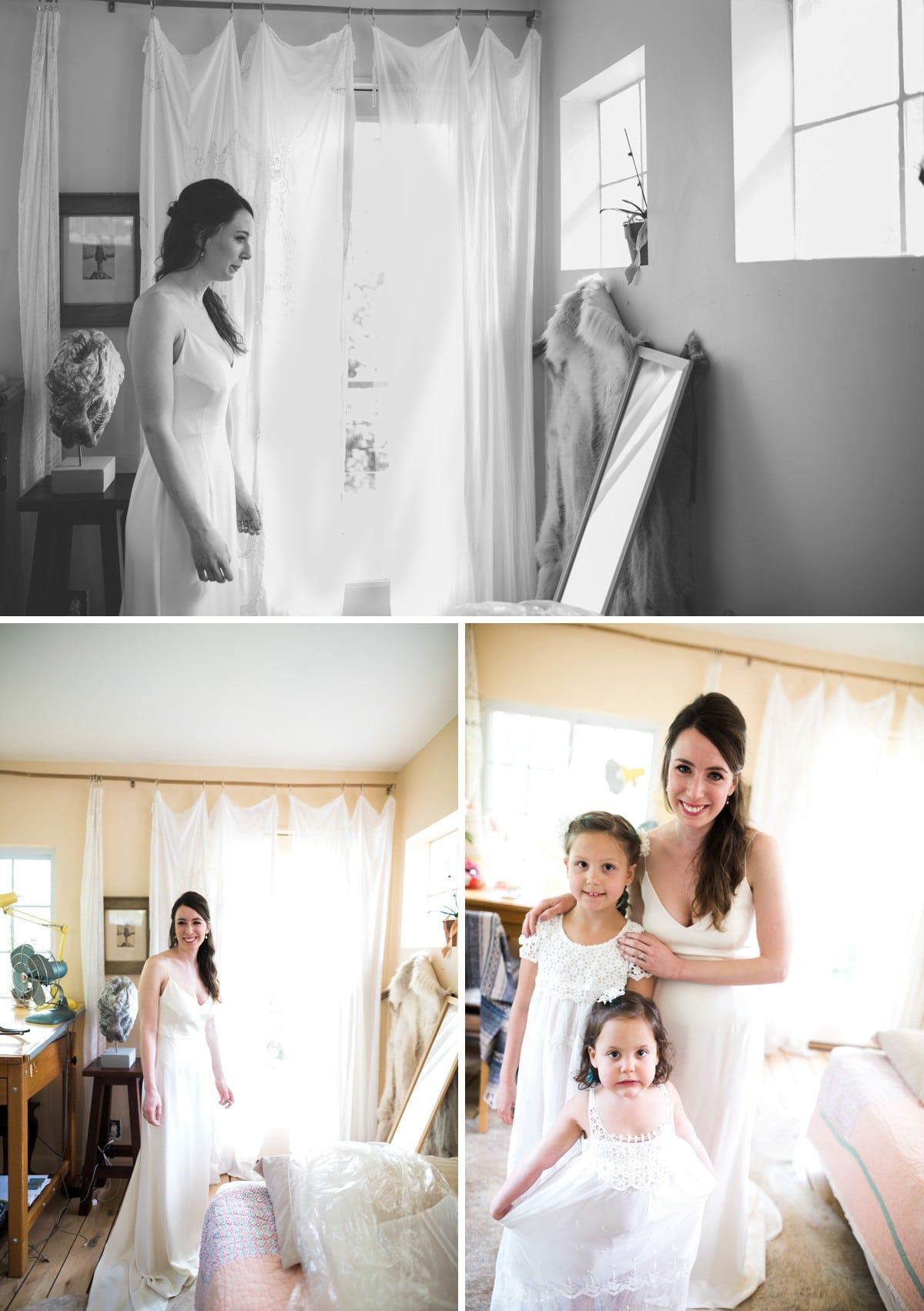 Nashville TN Wedding Photography