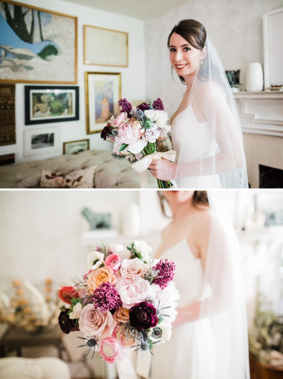 Nashville TN Wedding Photography
