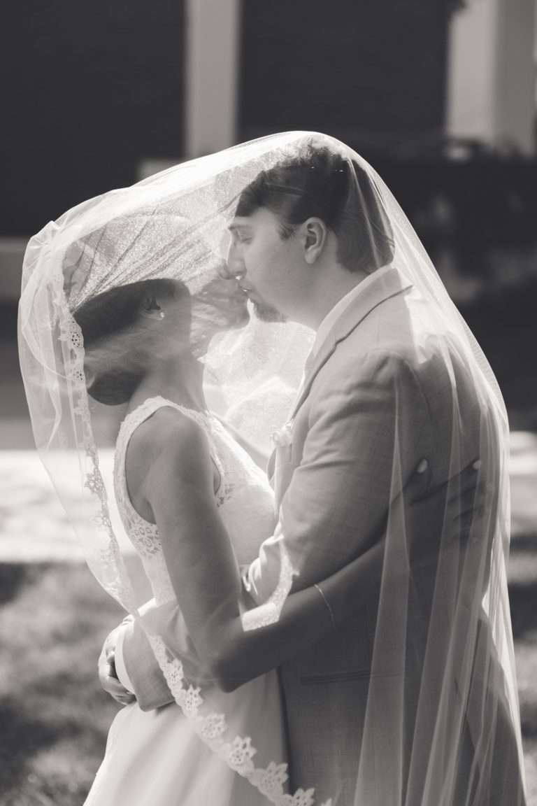 Belmont Mansion Wedding, Nashville Wedding Photography