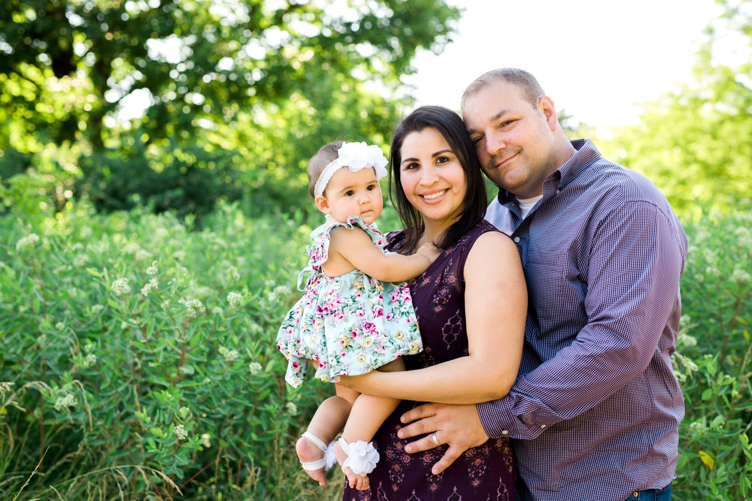 Forest Park Family Photographer_0950