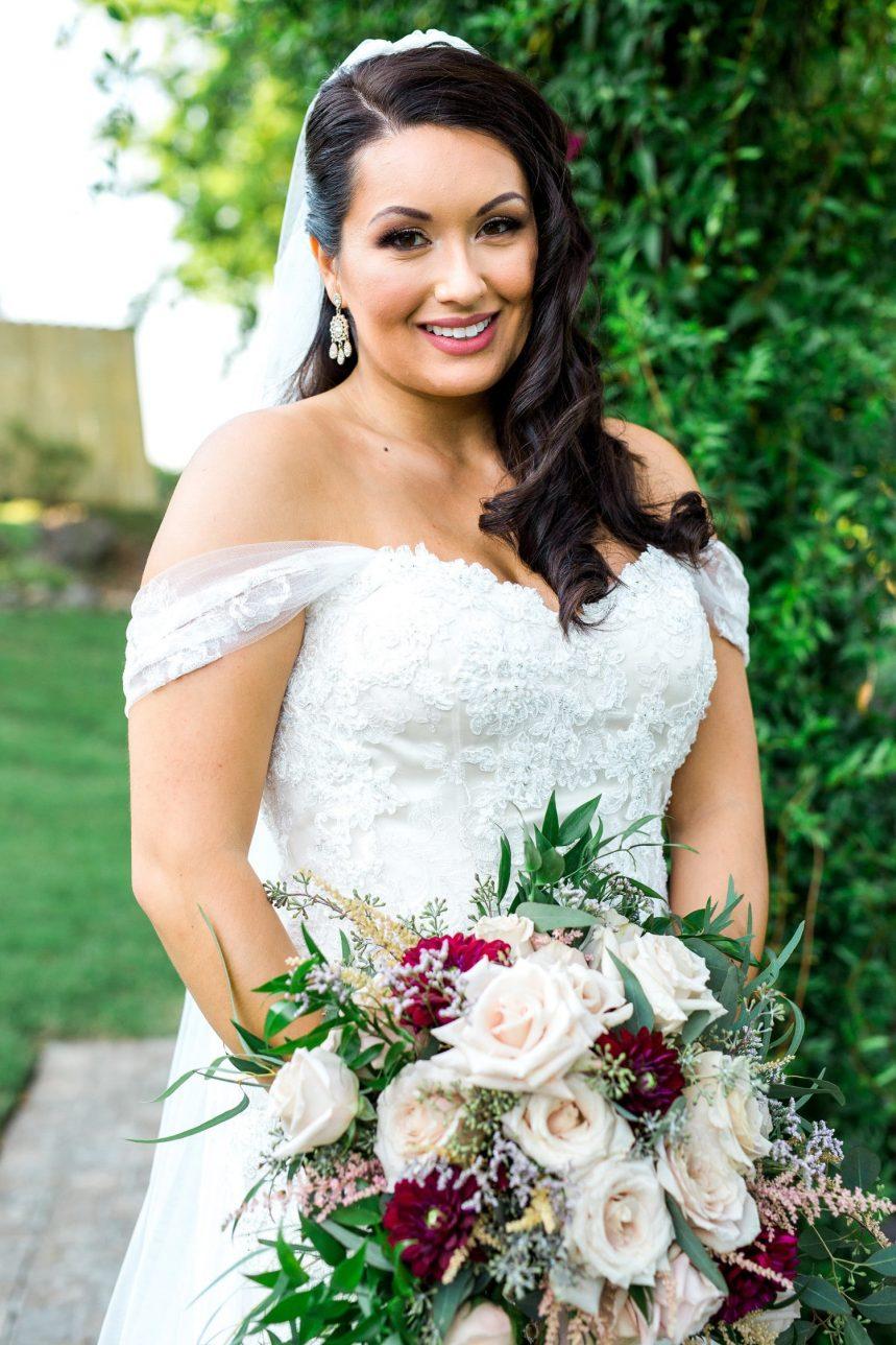 Gallatin Tennessee Lighthouse Wedding, Nashville Wedding Photographer