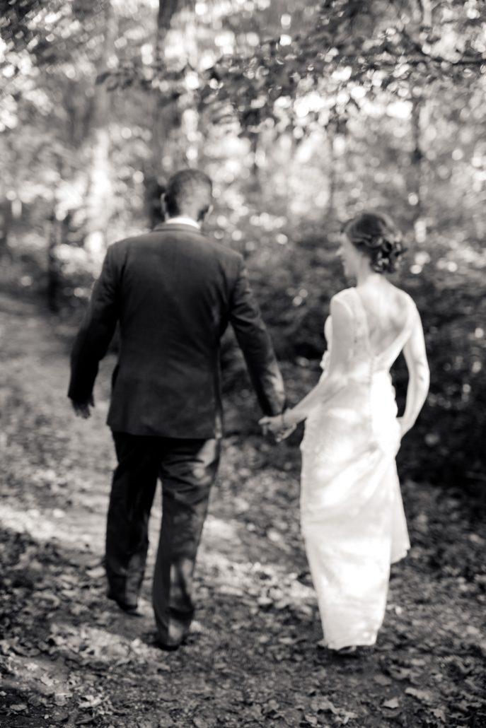 Laumiere Sculpture Park St Louis Wedding Portraits, Destination Wedding Photographer