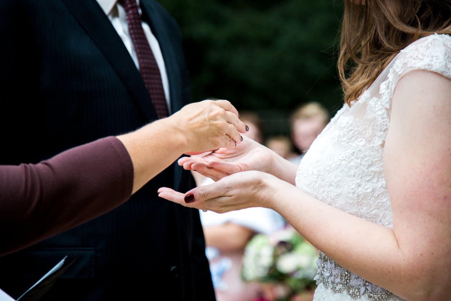Studio Inn at St. Alban Wedding, Vineyard Wedding, Destination Wedding Photographer, St. Louis Wedding Photographer