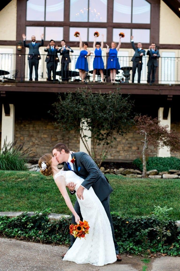 Laumiere Sculpture Park St Louis Wedding Portraits, Destination Wedding Photographer, St. Louis Wedding Photographer