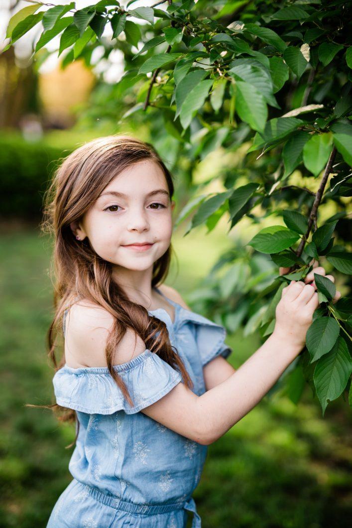 Nashville Children's Photographer_1059