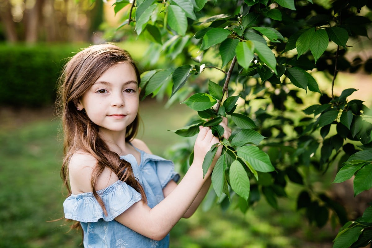 Nashville Children's Photographer_1060