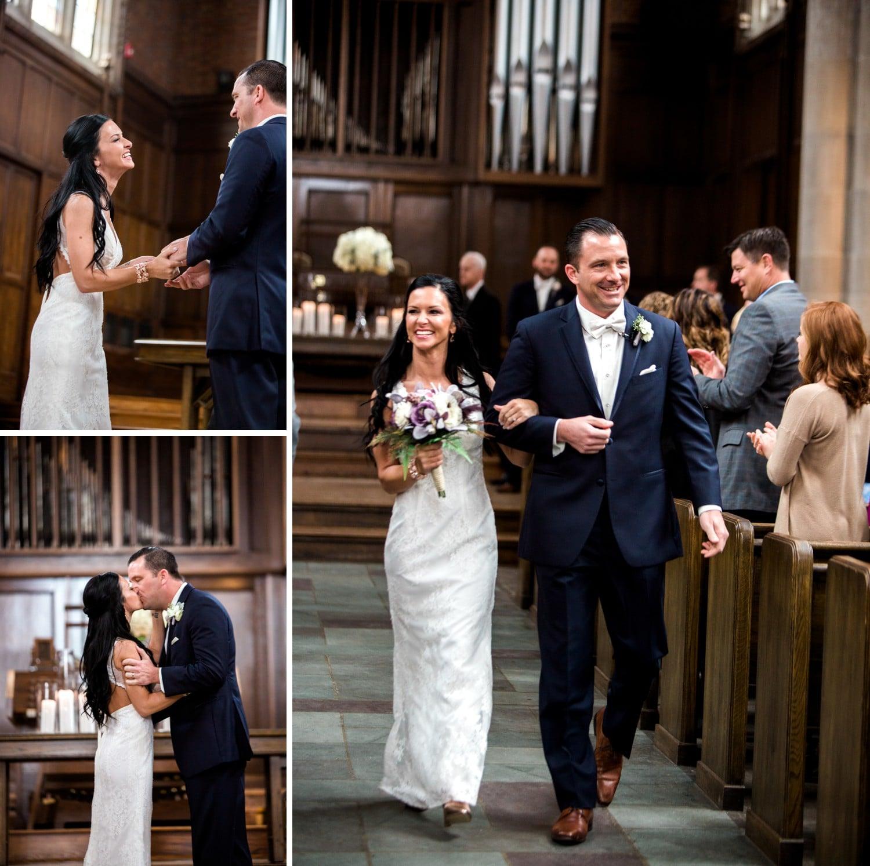 Wightman Chapel Nashville Wedding Photographer