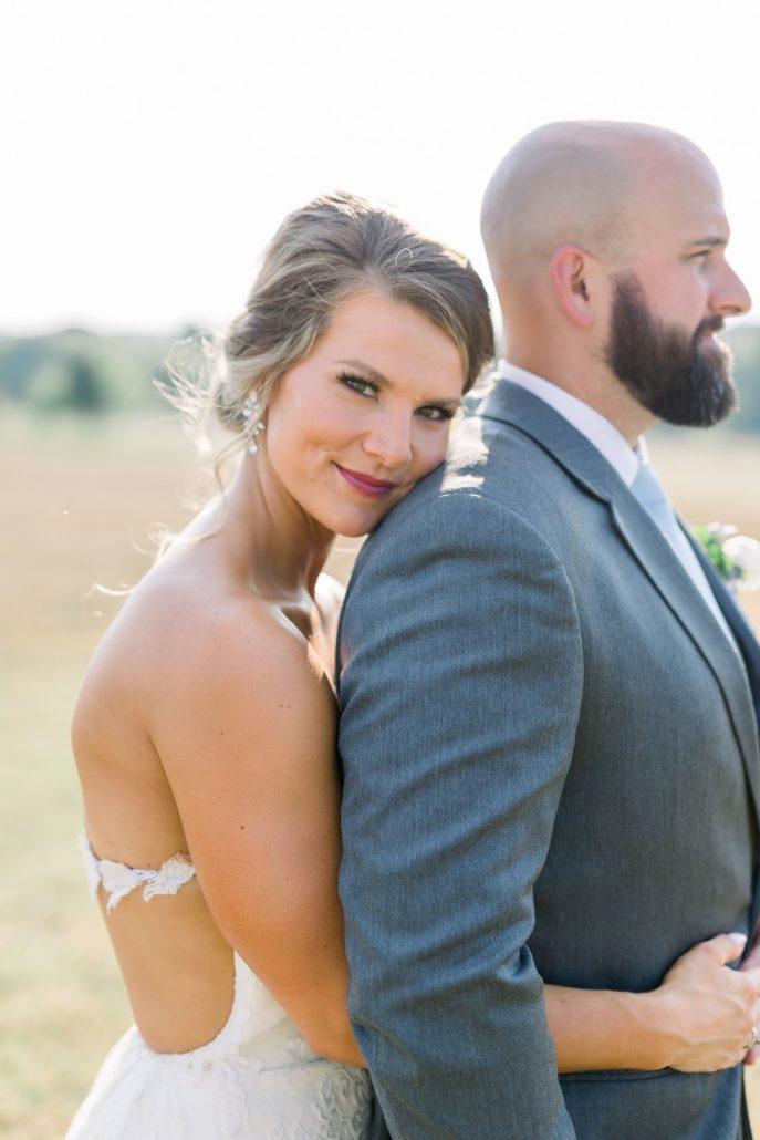 Nashville Wedding Photographer_0140