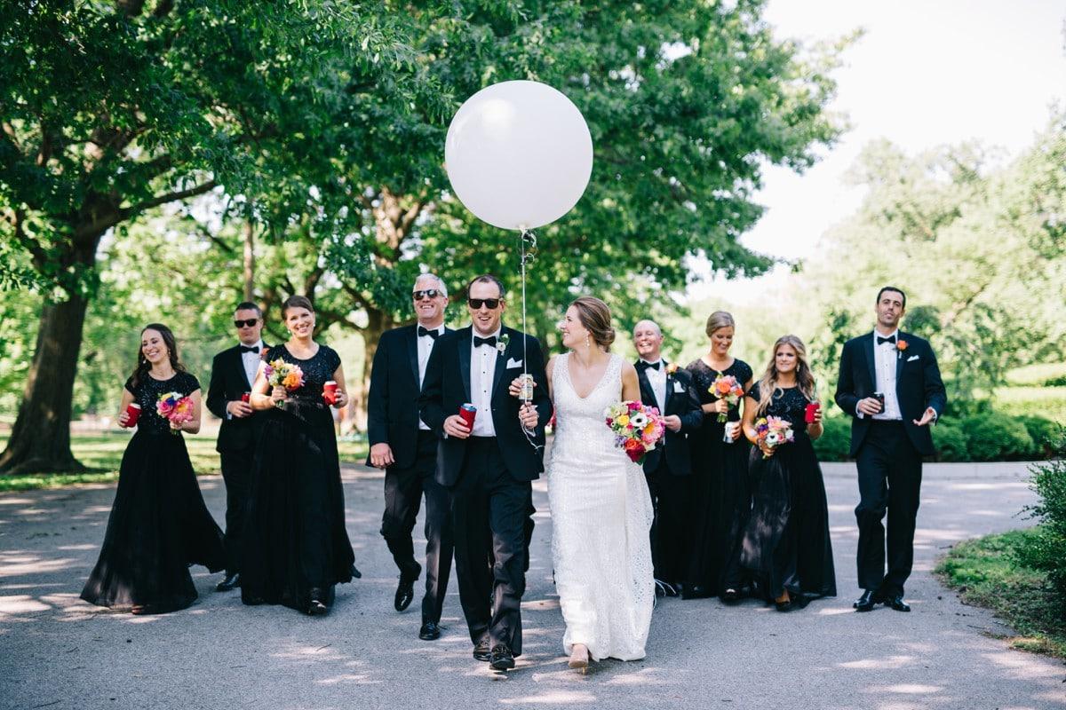 Nashville Wedding Photographer_0614