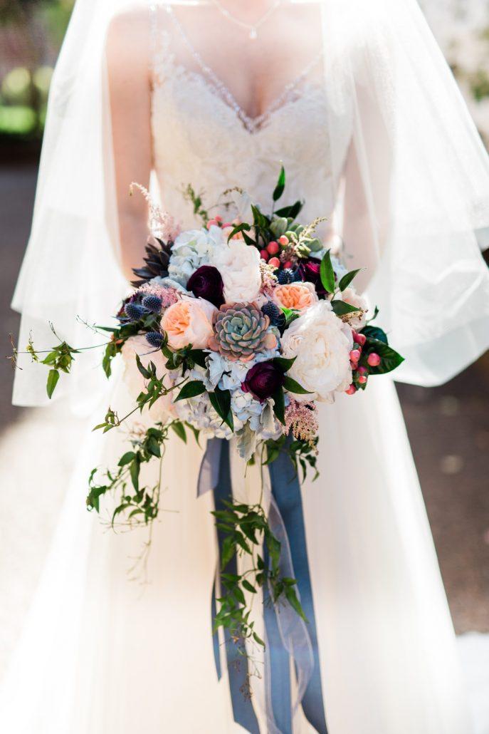Nashville Wedding Photography_0153