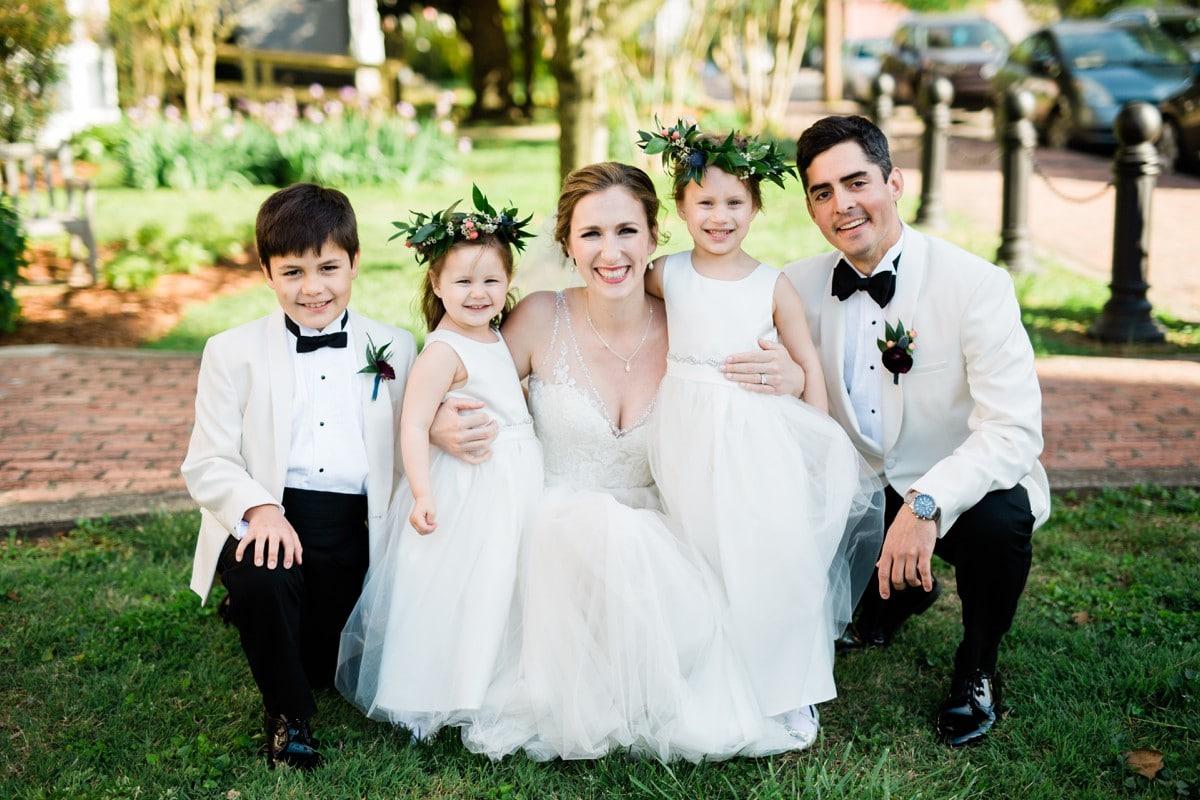 Nashville Wedding Photography_0154