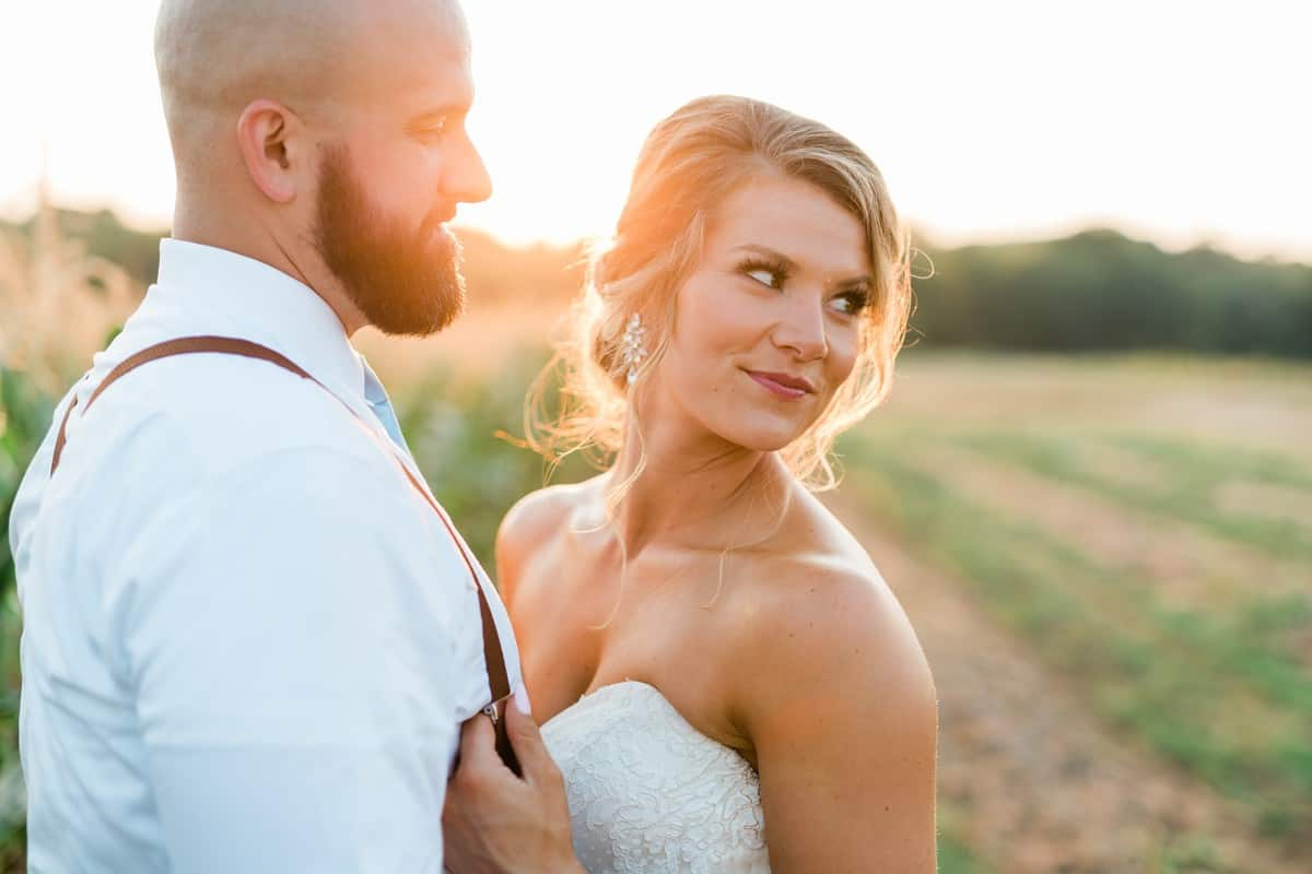 Saint Louis Wedding Photographer_0141