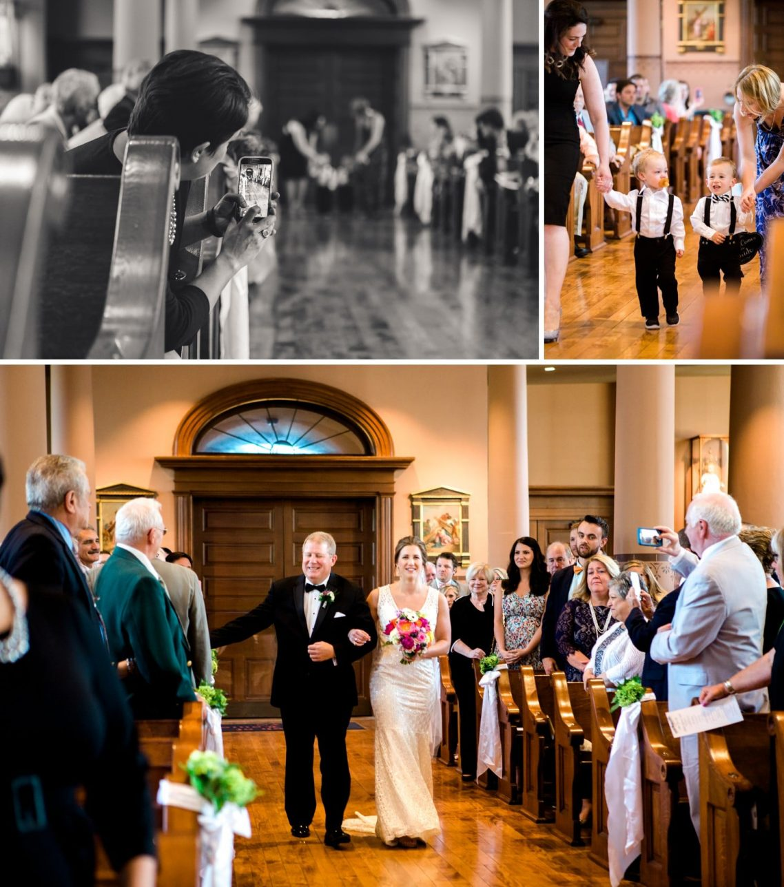 St Louis Wedding Photograper