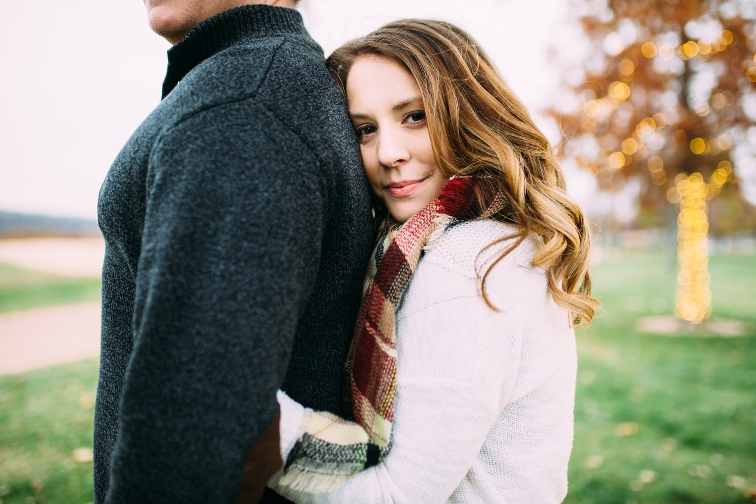 Samantha-Kalin-Christmas-Engagement_1072