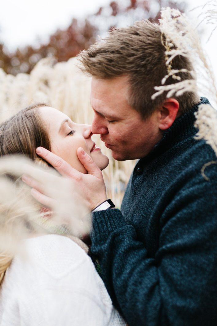 Samantha-Kalin-Christmas-Engagement_1088