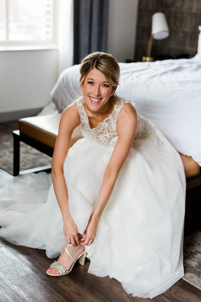 St Louis Wedding Photographer Kylie Eric_8387