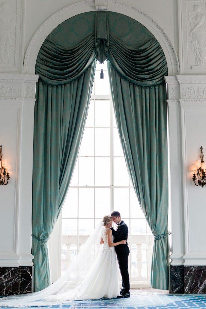 St Louis Wedding Photographer Kylie Eric_8388