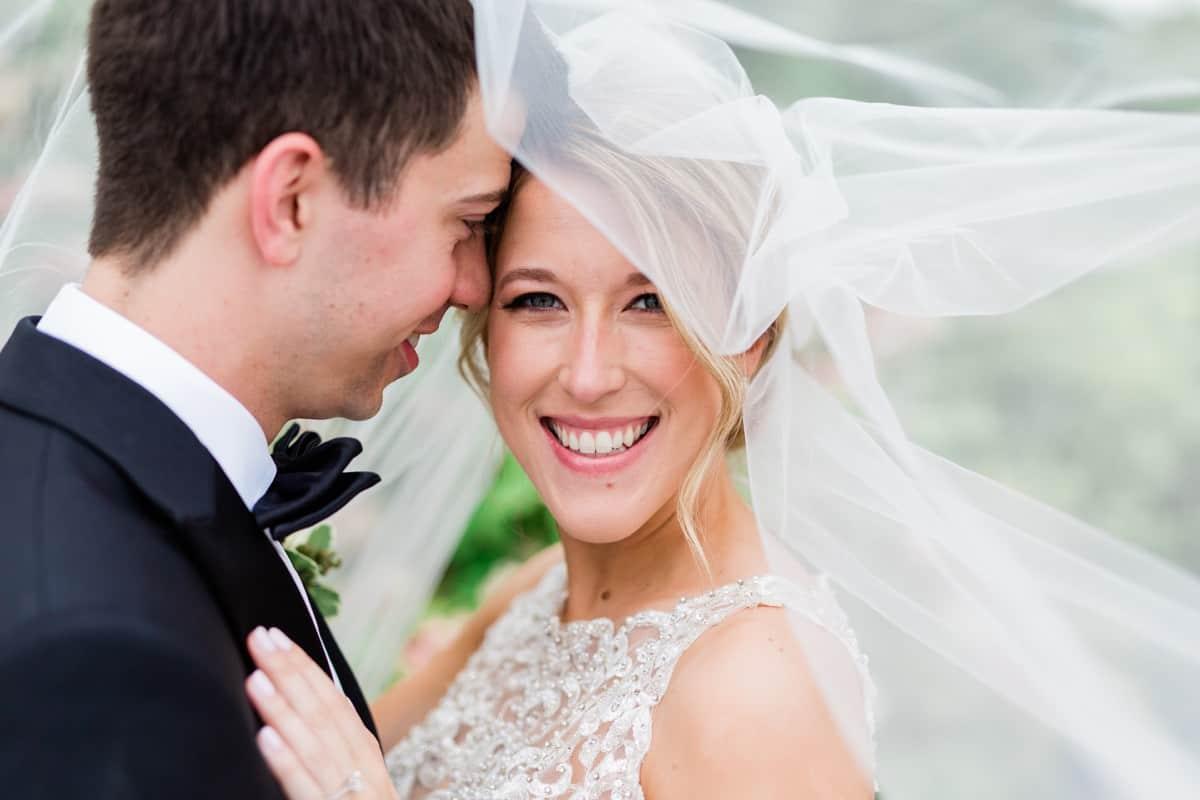St Louis Wedding Photographer Kylie Eric_8389