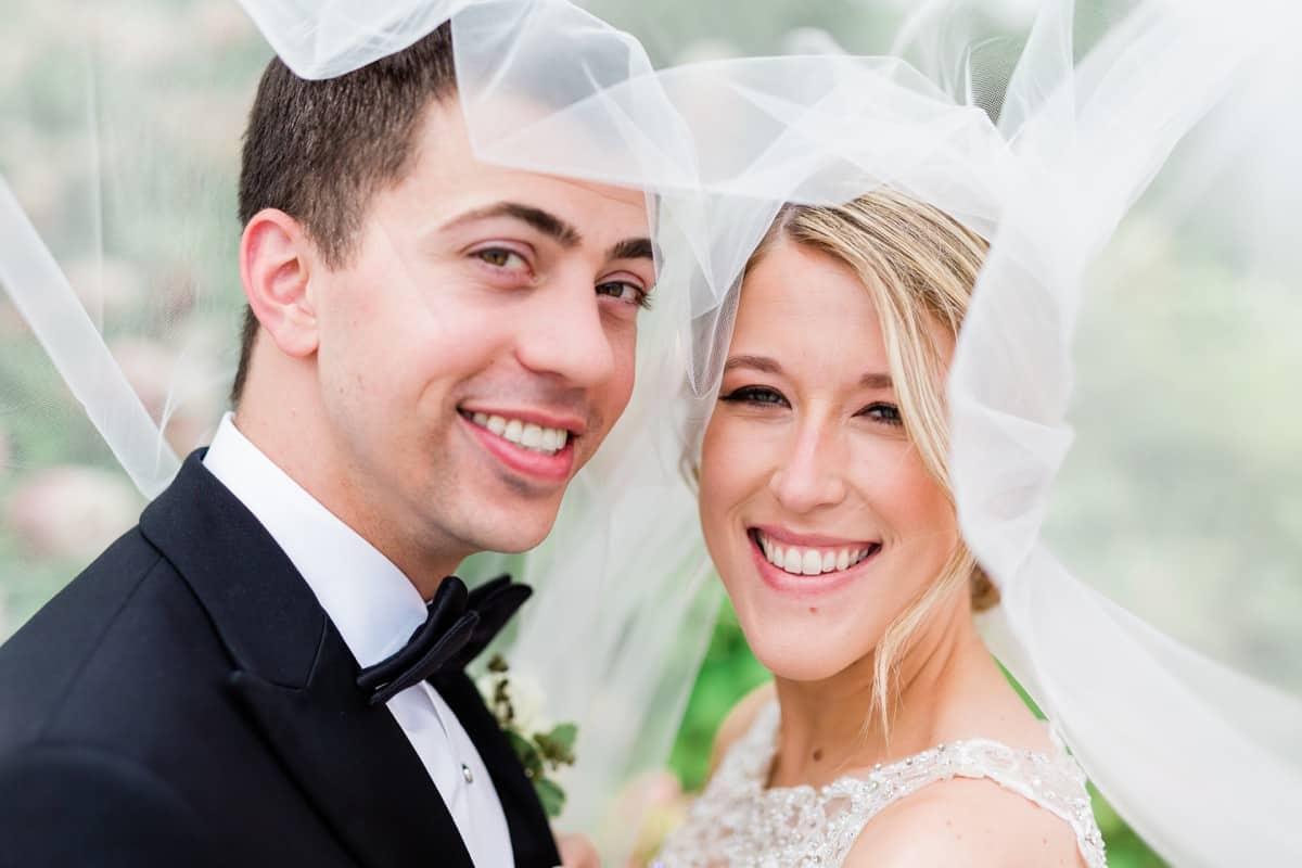 St Louis Wedding Photographer Kylie Eric_8391