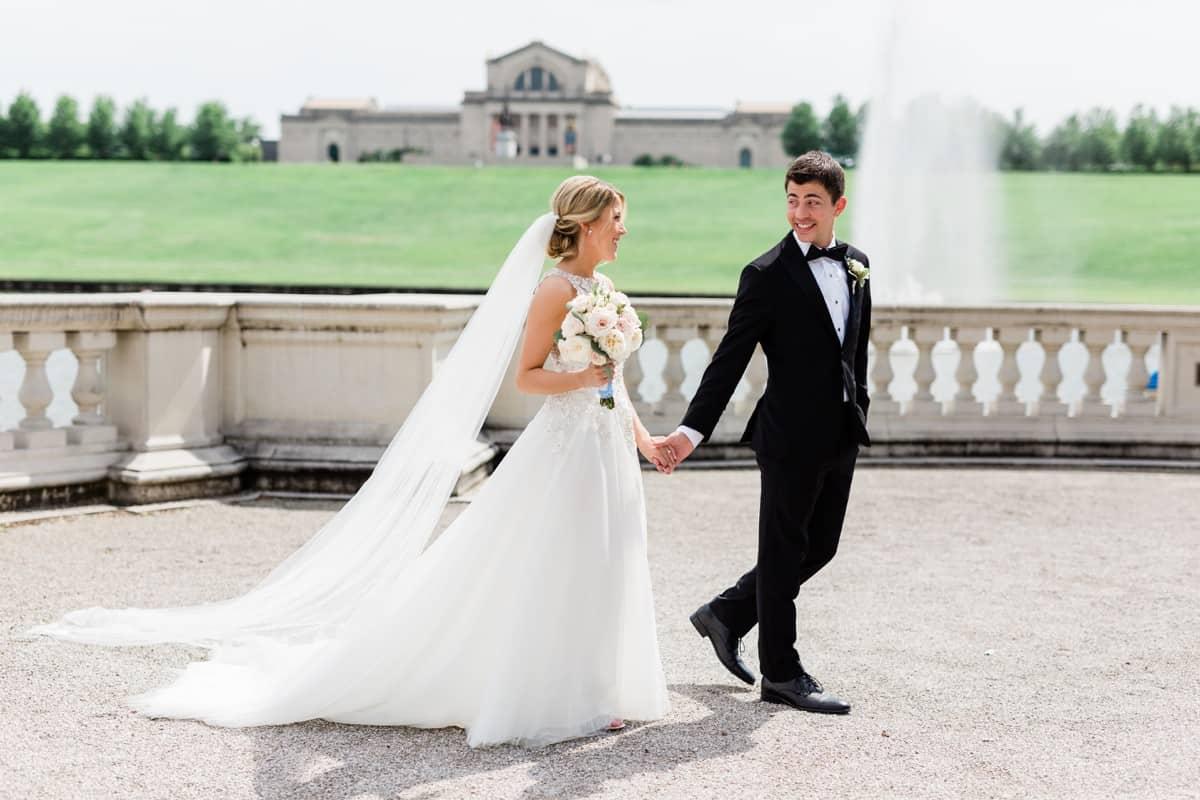 St Louis Wedding Photographer Kylie Eric_8392